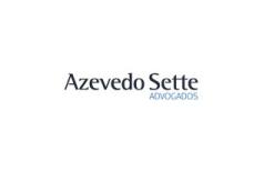 azevedo-sette