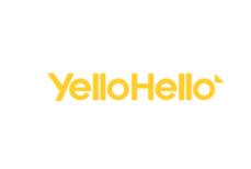 yellohello